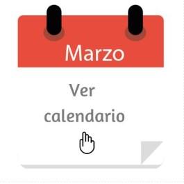ver calendario webinars sage murano y crm