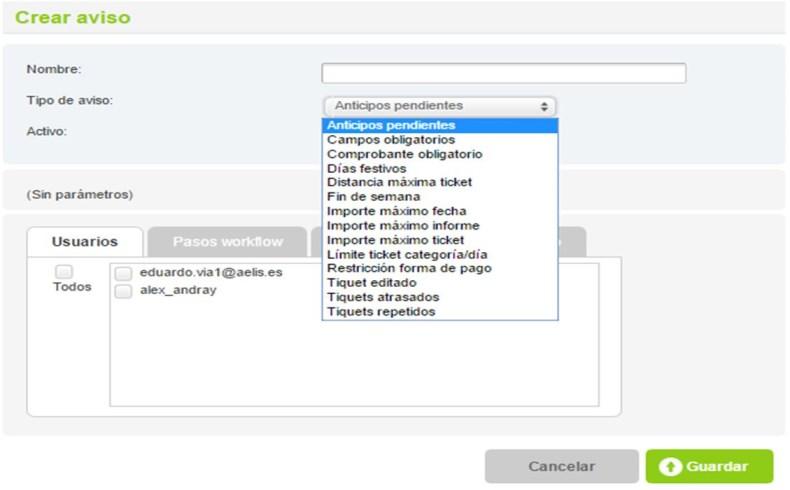 Manual de Captio para usuarios Administrador