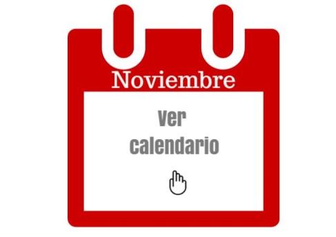 Calendario Webinars Sage Despachos