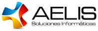 AELIS - Soluciones informáticas para empresas