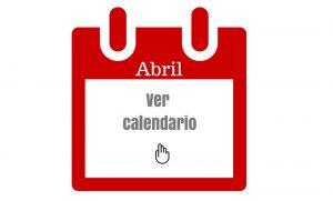 Calendario Webinars Sage Murano y CRM