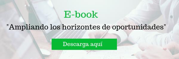 ebook despachos